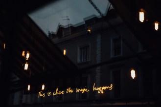 artist-residence-hotel-london-0007
