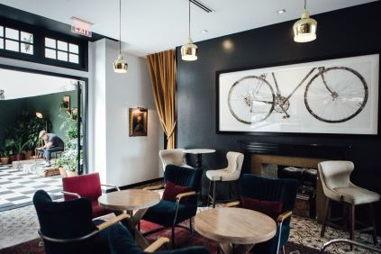 palihouse-west-hollywood-hotel-0004