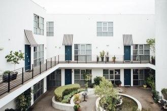 palihouse-west-hollywood-hotel-0019