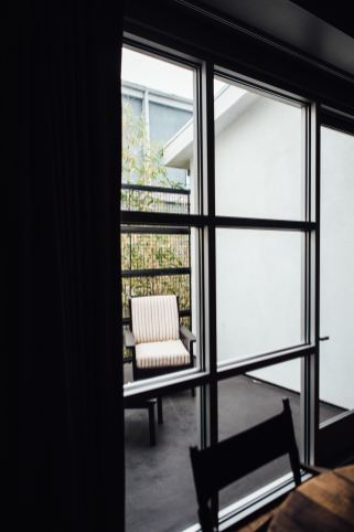 palihouse-west-hollywood-hotel-0028