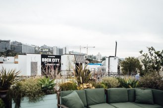 palihouse-west-hollywood-hotel-0039