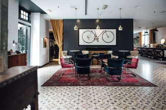 palihouse-west-hollywood-hotel-0040