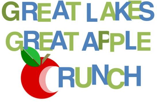 Waupaca Counties Nutrition and Activity Coalition (NuAct ...