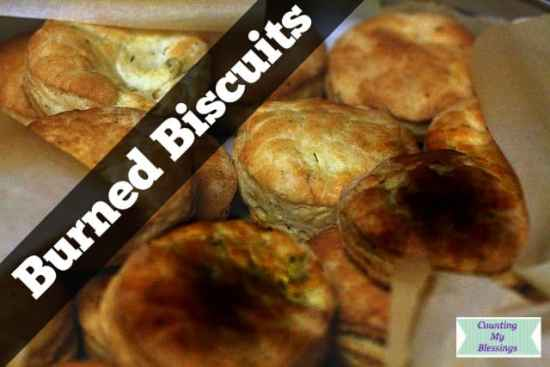 640px-Biscuits_(5524972340)