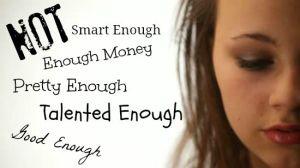 Not-Enough-4-550-x-308
