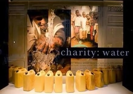 charity-water-project-supporters