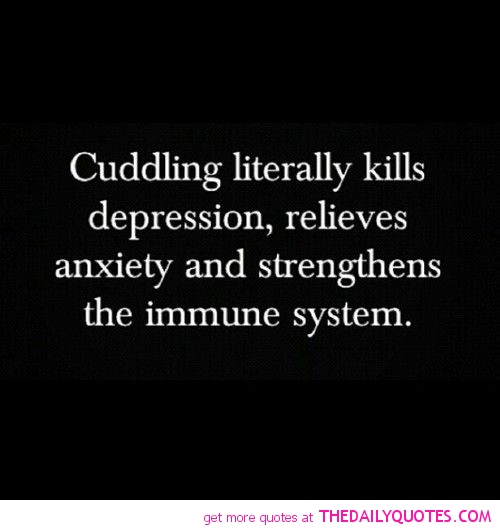 Cuddle Up Quotes: Epiphany And Cuddle Up Day