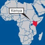 wilder-kenya-map