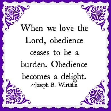 importance of obedience In order to obey authority, the obeying person has to accept that it is legitimate ( ie  obedience occurs when you are told to do something (authority), whereas.