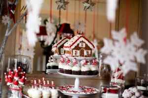 JennyCookies.com-Gingerbread-Party-630x420