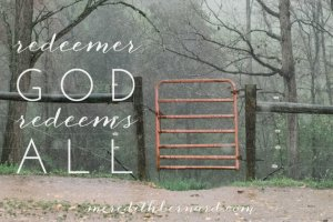 redeemer-God1-1024x684(pp_w870_h581)