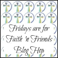 Faith 'n Friends