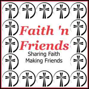 Faith'nFriends RB