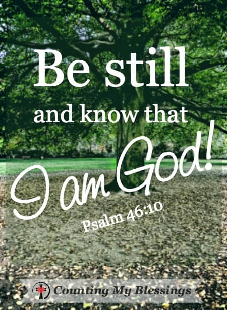 It's hard to wait on God. Especially when I start to think what if or never, but God's plans are perfect and sometimes waiting is the best thing I can do.