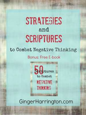 1-Strategies-and-Scriptures-to-Combat-Negative-Thinking