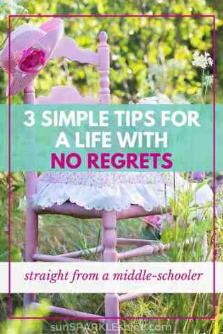 3-Simple-Tips-for-No-Regrets-v2-PIN-683x1024