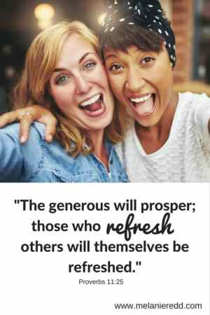The-generous-will-prosper-those-who-refresh-others-will-themselves-be-refreshed.- (1)