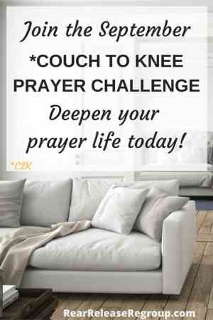 join-the-septembercouch-to-kneeprayer-challenge