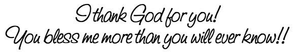 i-thank-god-for-you