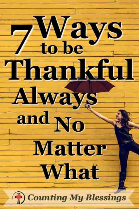 But what if true thanksgiving is more than words and feelings? What if thanksgiving is a way to live not just a way to feel? What if it's a way of life? #Thankfulness #Gratitude #Blessings