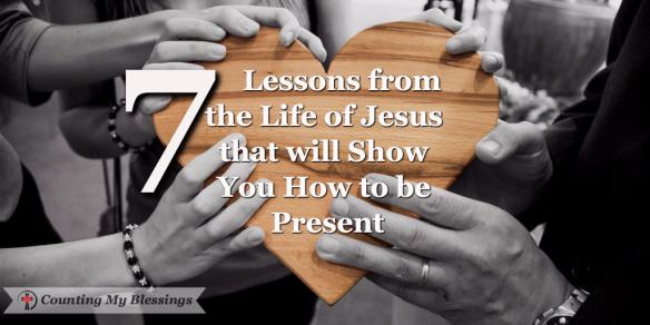 """I showed up out of obedience. For a few months, the command """"be present"""" continually pressed into my soul. """"Show up and experience the people around you."""" #Jesus #Present #Life"""