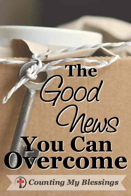 What is the key to overcoming? Knowing who you can turn to. Those who remind you that you can overcome. #Seek #BlessingBloggers #CountingMyBlessings