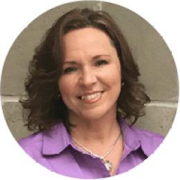 When We Need to Believe in a Greater Purpose by Crystal Twaddell