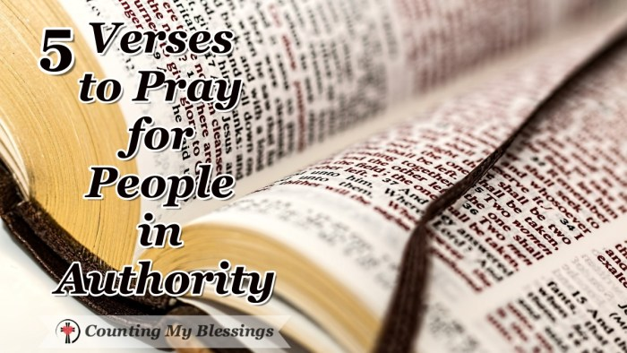 You and I can make a difference in the lives and influence of people in authority through humble prayer and surrendered hearts. #Prayer #Seek #CountingMyBlessings