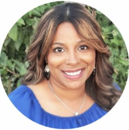 What Your Husband Really Wants for Valentine's Day by Tiffiney Holmes @ Welcome Home Ministry