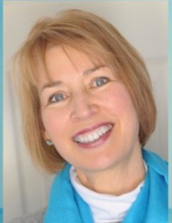 How to be Thankful When You Don't Feel Thankful by Debbie Wilson @ Refreshing Faith