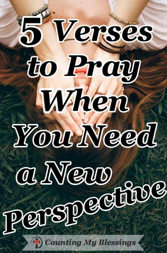 When my attitude stinks and I need a new perspective, I need help. God's help. So, I'm praying and asking Him to empower me and fill me with His transforming truth. #Prayer #Perspective #Faith #Hope