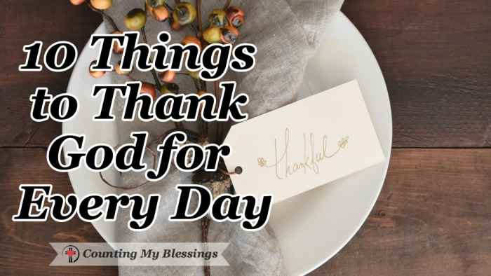 Thank God for who He is and for all He does. Thanksgiving may be over but for those who follow Jesus ... every day is a day to thank and praise God. #Thanksgiving #PraiseGod #BibleQuotes #ThankGod #WWGGG #Blessings