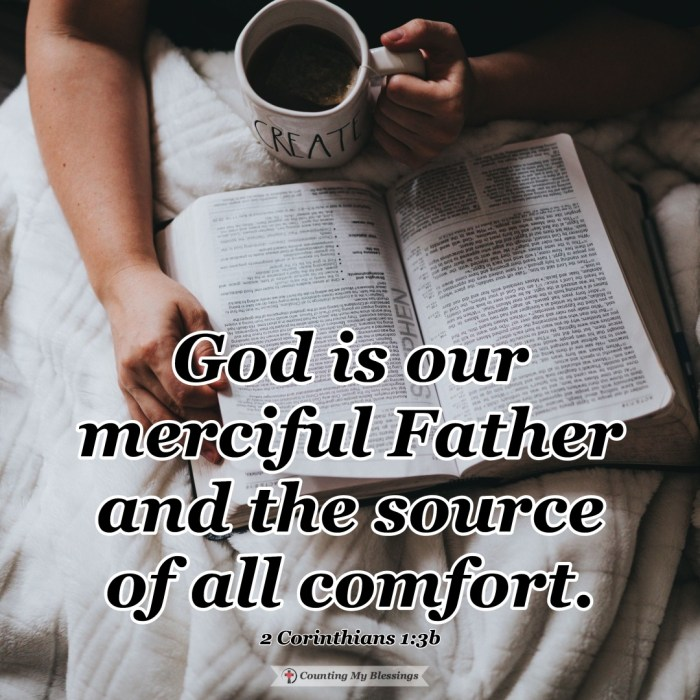 When you need help because you are suffering turn to God. He is the source of comfort, peace, strength, hope, and love. He will rescue you or help you endure. #Suffering #Hope #Comfort #Blessings