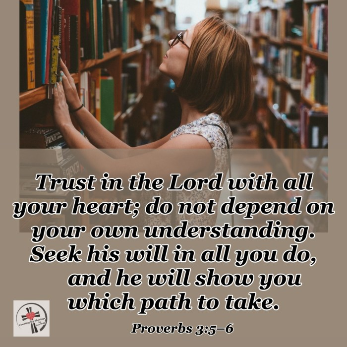 When life is hard it's important to know where to go for help and who you can trust and rely on to give you the counsel you need. #Help #Self-Help #Faith #Blessings