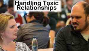 toxicrelationships