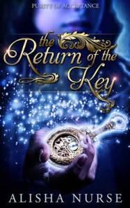 The-Return-of-the-Key-800-C