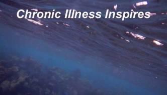 Chronic Illness Inspires
