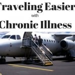 How to Travel with Fibromyalgia