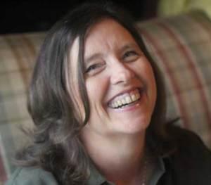 Donna Falcone