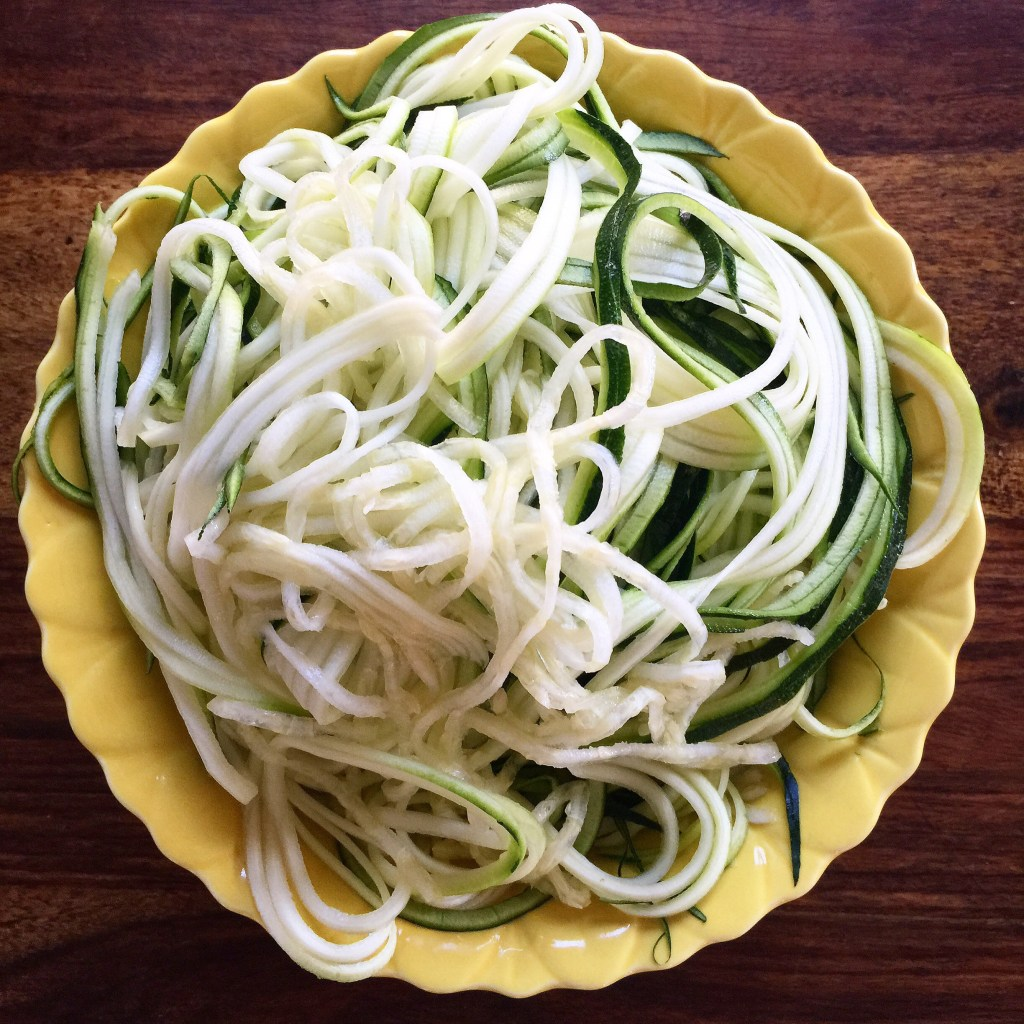 Easy-low-carb-veggie-pasta