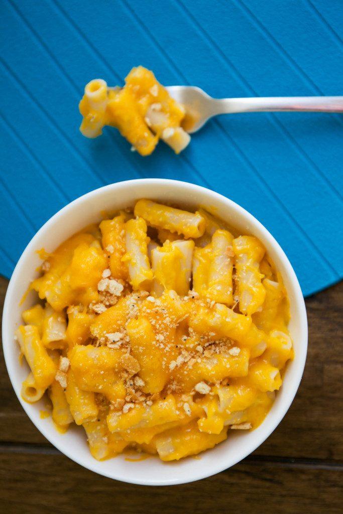 Butternut-Mac-Cheese-sample-1-683x1024