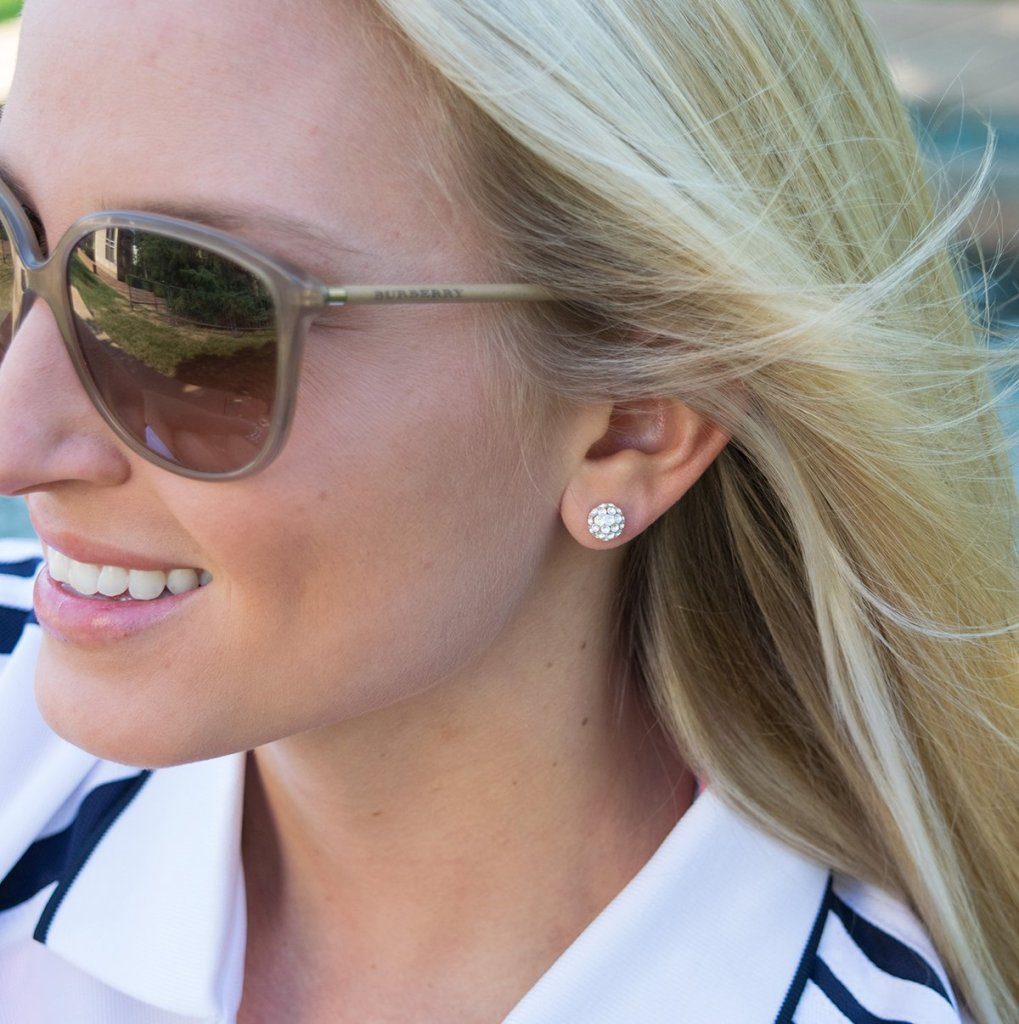 Gifts For Stylish Women Who Golf