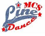 MCS-Line
