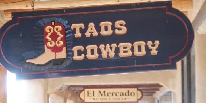 Taos-00
