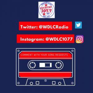 wdlc-social-media