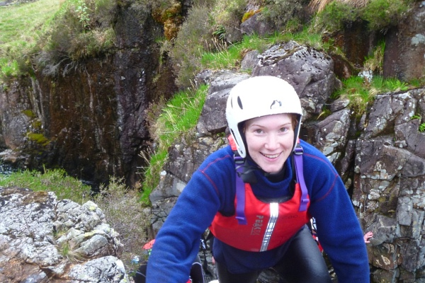 lake-district-canyoning-esk-gorge-2