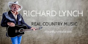 Richard Lynch