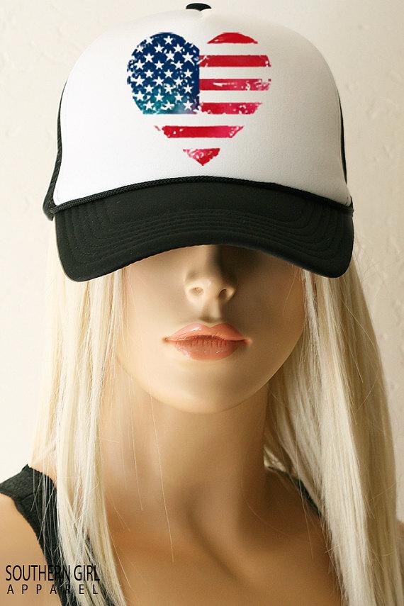Flagtruckerhat_countryclones_americana