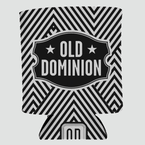 OldDominionKoozie_CountryClones.png