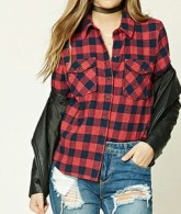 forever21_flannelshirt_countryclones